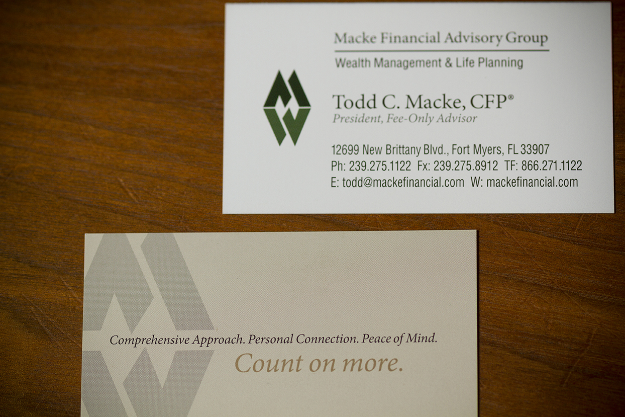 Macke financial advisory group pearl brands magicingreecefo Images