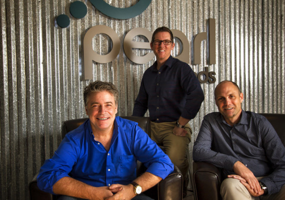 Pearl Brands Continues to 'Stack The Bullpen' with Additional Creative Talent