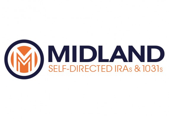 midland case study Case-studies icon case studies  feed, and bio-energy products—archer  daniels midland (adm) addresses one of the world's most pressing.