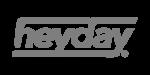 Heyday Wake Boats Logo
