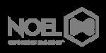 Noel Painting Logo