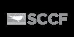 SCCF Logo