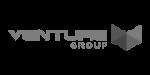 Venture Group Logo